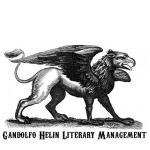 gh-literary-logo1