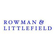 rowman-and-littlefield-publishing-squarelogo-1426229721744