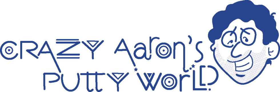 puttyworld-logo