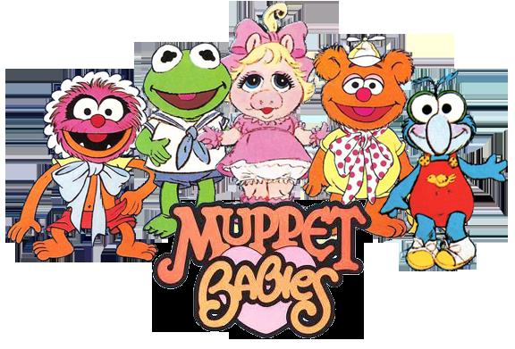 muppetbabiestitle